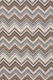 gray and brown area rug modern astoria grand vassar reviews wayfair regarding 18 plrstyle com