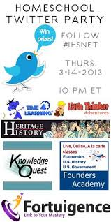 student showcase the persuasive essay homeschooling at this homeschool twitter party you can stretch your homeschool curriculum dollars special discounts