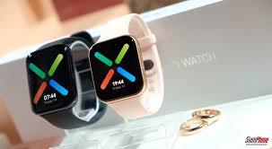 ⌚️ OPPO Watch Series... - มือถือมือสองช่าเทเลคอม