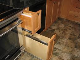 Cutting Board Cabinet Tell Me About Your Favorite Cabinet Insert Or Storage Solution