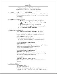 Government Jobs Resume Samples Best The Resume Place Government Job Interesting Usajobs Resume Sample