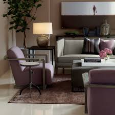 Living Room Furniture Ottawa Impressive Bernhardt Interiors Look Ottawa Traditional Living Room