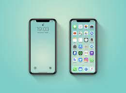 Iphone Xr Wallpaper Ireland