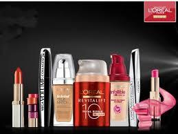 5557 10151410454211021 944601649 n top cosmetic brands 2018 10 most por beauty brands list