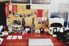 fun office desk accessories. awesome office decor fun desk accessories ideas small size i