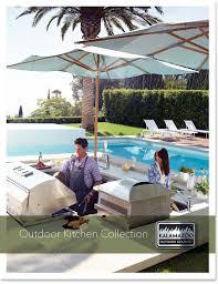 Outdoor Kitchen Ventilation Outdoor Vent Hoods Kalamazoo Outdoor Gourmet