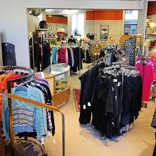 Designer Consignment Bellevue Wa Alexandras Designer Consignment 28 Photos 35 Reviews