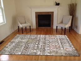 home interior survival jcpenney area rugs 8x10 incredible photo ideas 8x108x10 from jcpenney area rugs