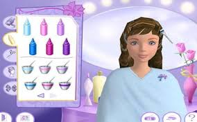 free for pc game for s full princess barbie frozen elsa makeup 39 s multia gallery