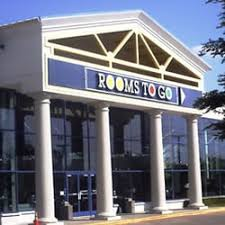 rooms to go 22 reviews furniture stores 1233 n town e blvd