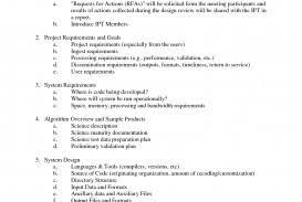 005 Apa Research Paper Literature Review Sample Museumlegs