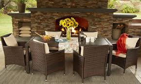 covered porch furniture. Tips On Shopping A Patio Furniture Clearance Sale Covered Porch