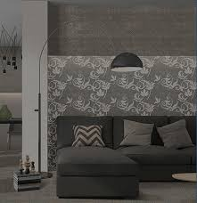 wall tiles living living room