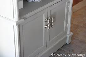 gray furniture paintRevolutionary Paint for Furniture Velvet Finishes Paint