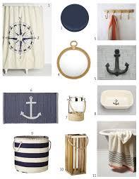 wondrous nautical shower curtain hooks 92 nautical rope knot shower curtain hooks shark shower curtain hooks curtain compact nauticalwer hooks rope