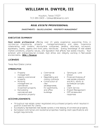 Entry Level Real Estate Agent Resume Real Estate Professional Resume Corporate Real Estate Professional 21