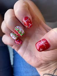 san tan valley nail salon gift cards