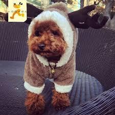 diy reindeer dog costumes maskerix com