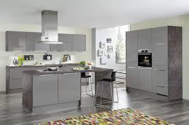 küchenzeile 280 cm weiß kaminhaube küche küchen küchenblock
