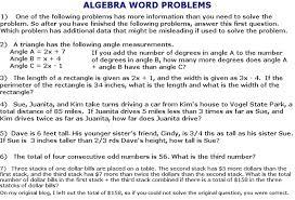 word problem with equations math algebraic equations word problems worksheet word problems involving rational algebraic equations