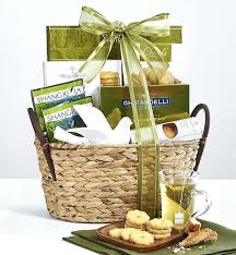 bereavement gift baskets peaceful reflection sympathy basket uk remembrance