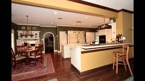 open kitchen dining room designs.  Designs Amazing Open Kitchen Dining Room Floor Plans Pictures In Designs