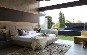 feng shui bedroom lighting. Feng Shui Colors For Bedroom Good Decorating Furniture And Lighting Design N