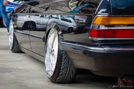 All BMW Models 1987 bmw 528i : 1987 BMW 518 I LUX MANUAL GREY SHOW CAR AIR RIDE BBS