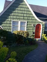 exterior house painting cost seattle. exterior painting by certapro house painters in queen anne, wa cost seattle n