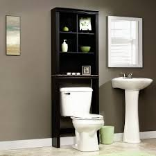 bathroom cabinets over toilet. Home Decor : Bathroom Cabinets Over Toilet Sink Drain Assembly Modern Contemporary Kitchens Bathtub/ O