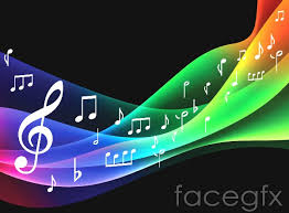 If you want to monetize your video, you need to use music that is available for licensing (has a 'buy a license' button). 2 Symphony Music Theme Vector For Free Download Free Vector