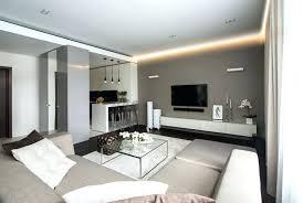 amazing astonishing apartment decorating ideas diy apartment