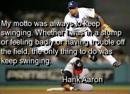 Funny Baseball Quotes Awesome Baseball Quotes For Girls Famous Male Singer Quotes Funny 48