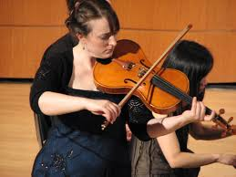 the shean strings competition competitors eleanor kendra james important information