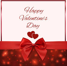 Find over 100+ of the best free valentines gift images. Valentine Gift Free Vector Download 5 441 Free Vector For Commercial Use Format Ai Eps Cdr Svg Vector Illustration Graphic Art Design