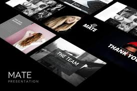 "Download 106 Popular Powerpoint ""Interactive"" Presentation Templates"