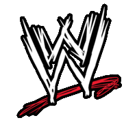 WWE/Other | Logopedia | FANDOM powered by Wikia