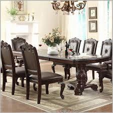 dining room table base lovely wood pedestal base for dining table unique dining room table sets