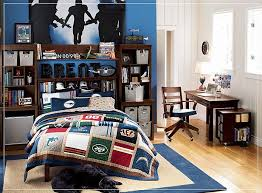 cool sports bedrooms for guys. Cool Sports Bedrooms For Guys