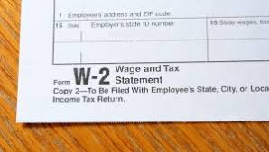 ihss w2 form how to get your w2 form online for 2017 2018
