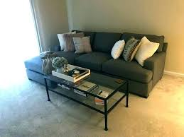 pottery barn tanner table tanner coffee table tanner coffee table barn tanner coffee table lovely com