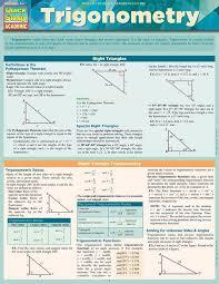 trigonometry quick review trigonometry math and precalculus