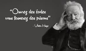 Top 14 Des Plus Belles Citations De Victor Hugo Vous Dormirez Moins