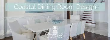 coastal designs furniture. coastal design in the dining room designs furniture y