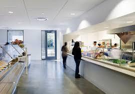 belkin office. Cafe - Belkin Playa Vista, CA (US) Office N