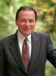 GRCC President Rich Rutkowski to retire next June | Auburn Reporter