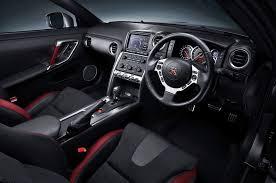 nissan skyline 2013 interior. Wonderful Skyline Specifications Throughout Nissan Skyline 2013 Interior