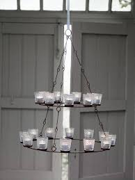 luxury 66 best candle chandelier hanging votive tea light holder images for round candle chandelier