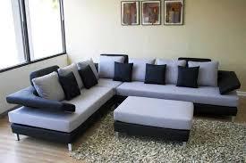 sofa ruang tamu minimalis.  Sofa Model Kursi Sofa Ruang Tamu Minimalis On Pinterest