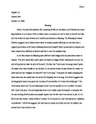 poem explication essay essay 1 poetry explication lirvin home page